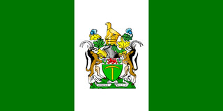 600px-Flag_of_Rhodesia.svg