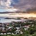 Charlotte Amalie, U.S. Virgin Islands