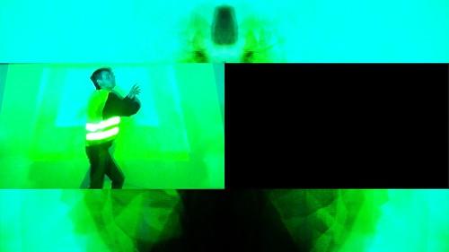 EchoReFlex [6] [L P OF S] [Stills] - 12