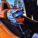 IndyCar Open Test 2015 Barber, Alabama