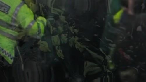 Delirium [Riot 3B -  TFHDR Frames OF] [Stills] - 04