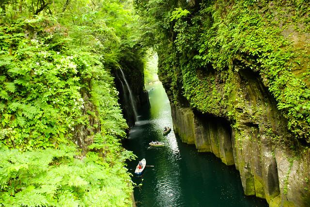 2014-05-05_01224_九州登山旅行.jpg
