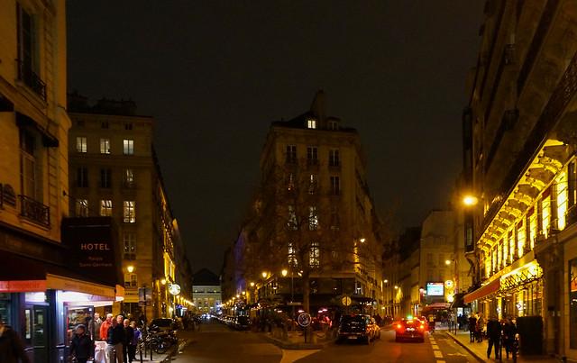 France -15.jpg