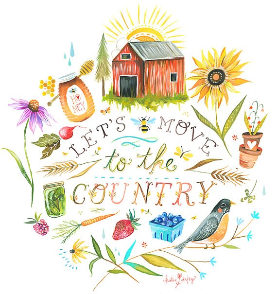 lets-move-to-the-country-katie-daisy