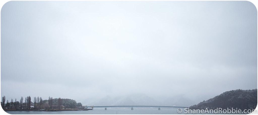 20150408(Canon EOS 6D)-00030