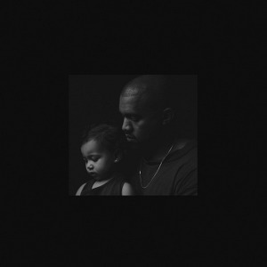 Kanye West – Only One (feat. Paul McCartney)