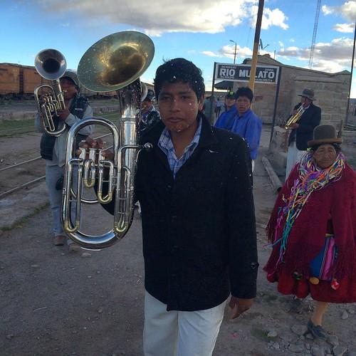 Bolivia13