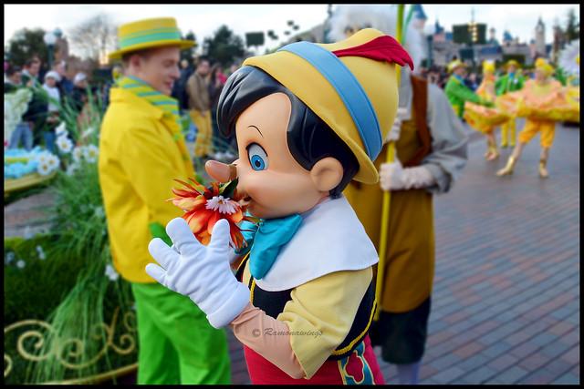 Vos photos avec les Personnages Disney - Page 40 16615460644_0ab9011fb0_z