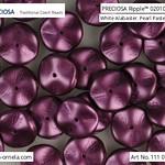 PRECIOSA Ripple™ - 02010/25032