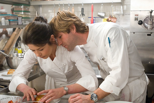 no_reservations01