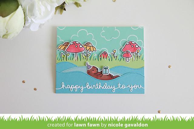 Year5_HappyBirthdayBorderDie_NicoleGavaldon
