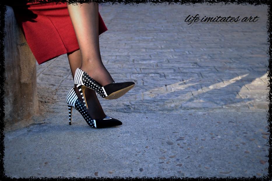lara-vazquez-madlula-style-streetstyle-look-shoes-fashion-blog-details