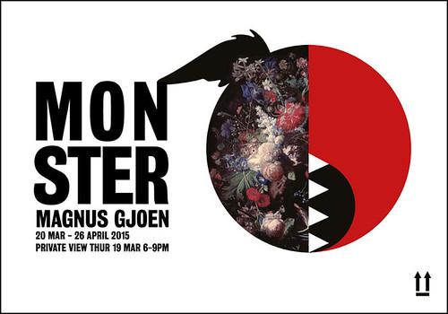 Magnus-Gjoen-Monster-low--res