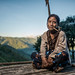 Chin State, Myanma by carbajo.sergio