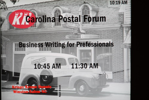 2014 Forum-Charlotte (99)