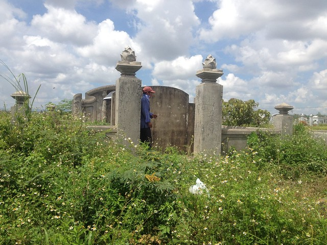 Trip to Quang Tri (53)