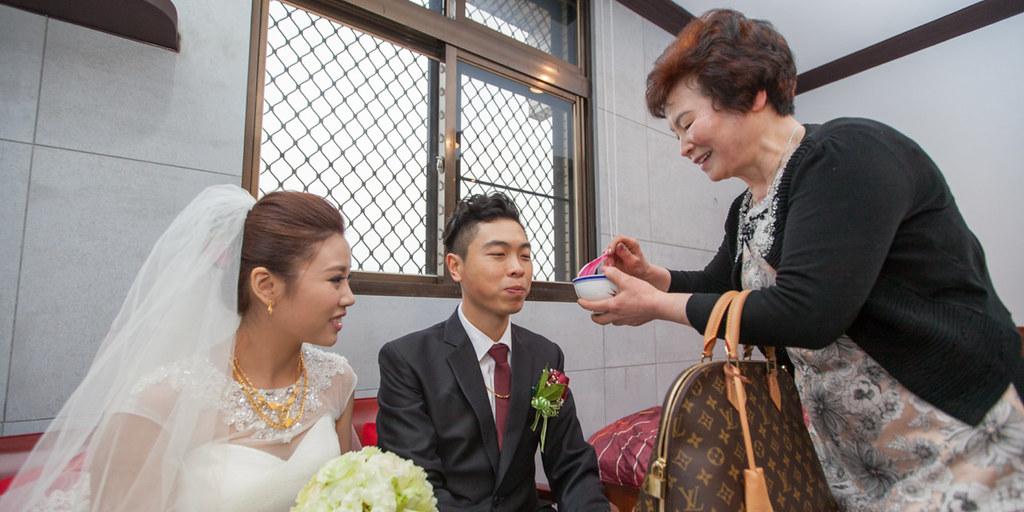 婚攝樂高-123-124063