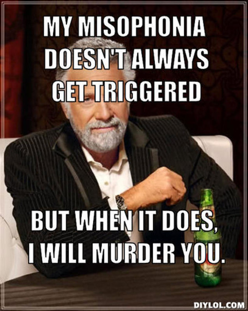 resized_the-most-interesting-man-in-the-world-meme-generator-my-misophonia-doesn-t-always-get-triggered-but-when-it-does-i-will-murder-you-10a4c1