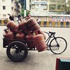 gas #incredibleindia #india #travel #gas