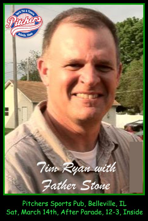Tim Ryan 3-14-15
