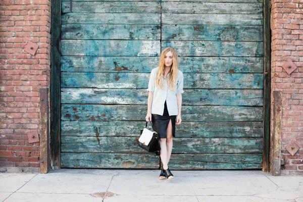 eatsleepwear, frame-denim, celine, 3