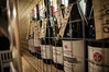 wino sklep metr nad ziemia
