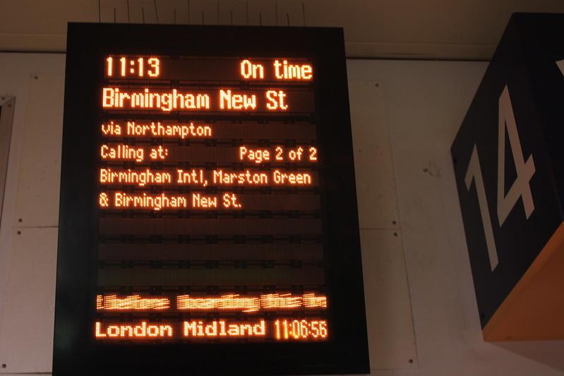 倫敦往曼徹斯特火車 (60)
