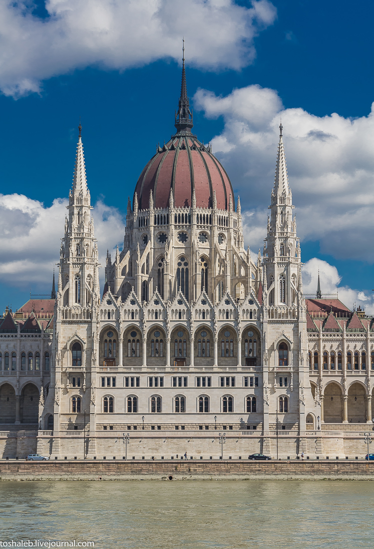 Будапешт_3-32