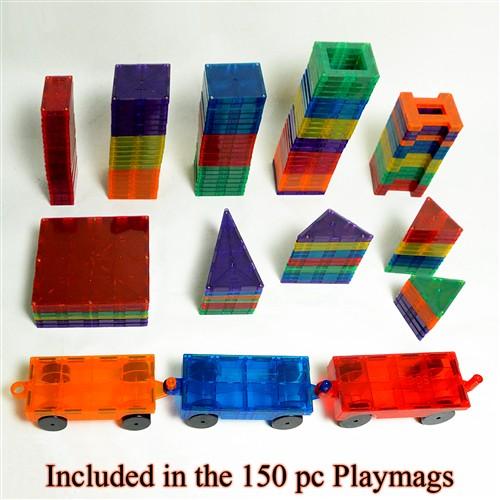 p1501