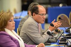 Perú: Plan Nacional de Educación
