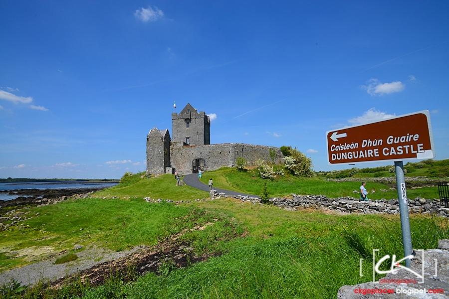 Ireland_013