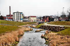 Bad Hersfeld - Deutschland