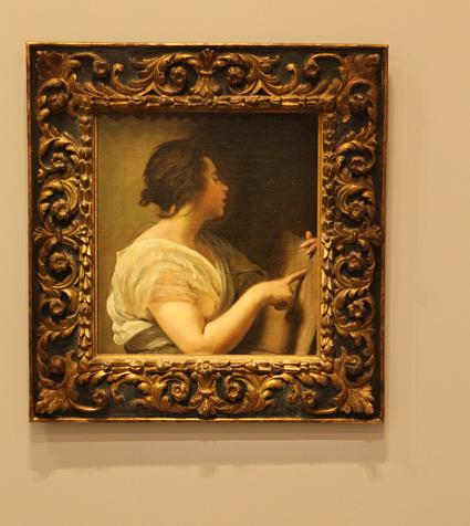15c24 Velázquez2015-03-244287 variante Uti 425