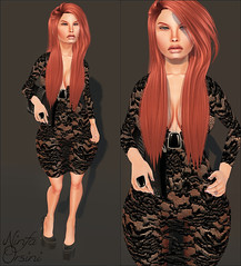 Ninfa_Blog 602