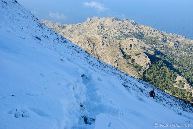 Alpinisme - 283