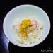 松葉蟹毛蟹鍋飯