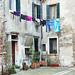 Venice 2015 (13) by Dibbly Dobbler