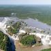 Iguazu by B@pts...