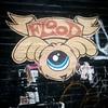Lost their good years #MissingBlimps #wheatpaste #StreetArt #graffiti #LowerEastSide #LES #Manhattan #NYC @floodclub