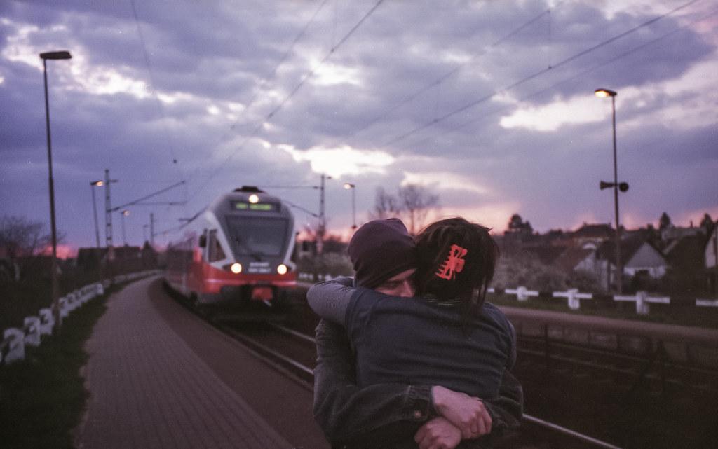 Together / Együtt