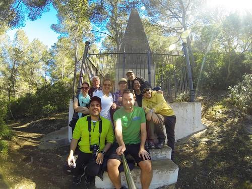 excursion isla de cabrera en mallorca (6)