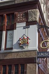 NEDERLAND - Amsterdam 018