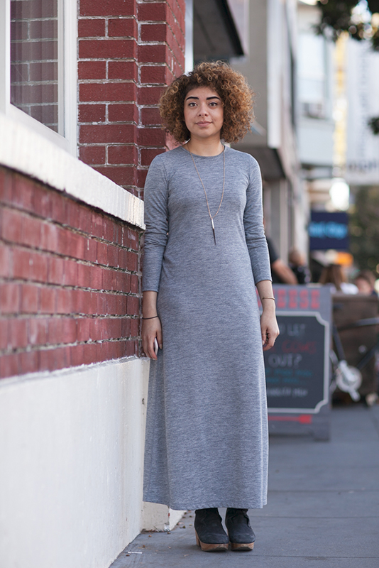 jessica_Valencia Quick Shots, San Francisco,Valencia Street, street fashion, street style, women