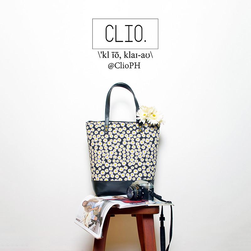 Clio-summer-bags