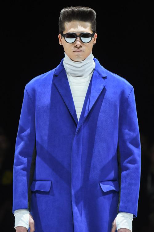 FW15 Tokyo JOHN LAWRENCE SULLIVAN010_Arthur Daniyarov(Fashion Press)