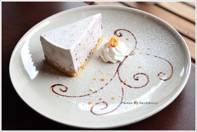 礁溪文鳥公寓咖啡甜點004-DSC_7484