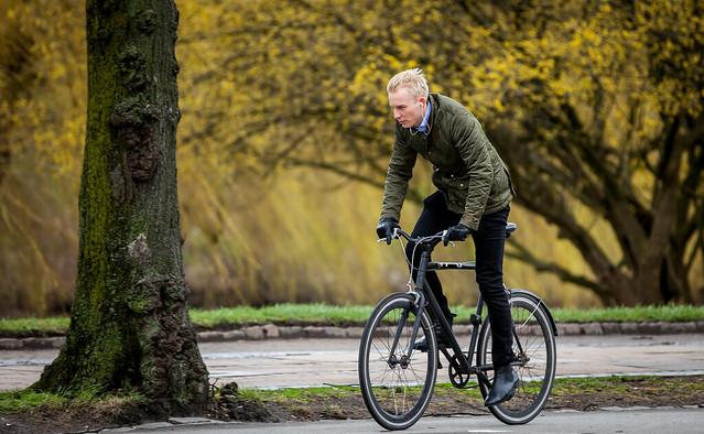 Copenhagen Bikehaven by Mellbin - Bike Cycle Bicycle - 2015 - 0216
