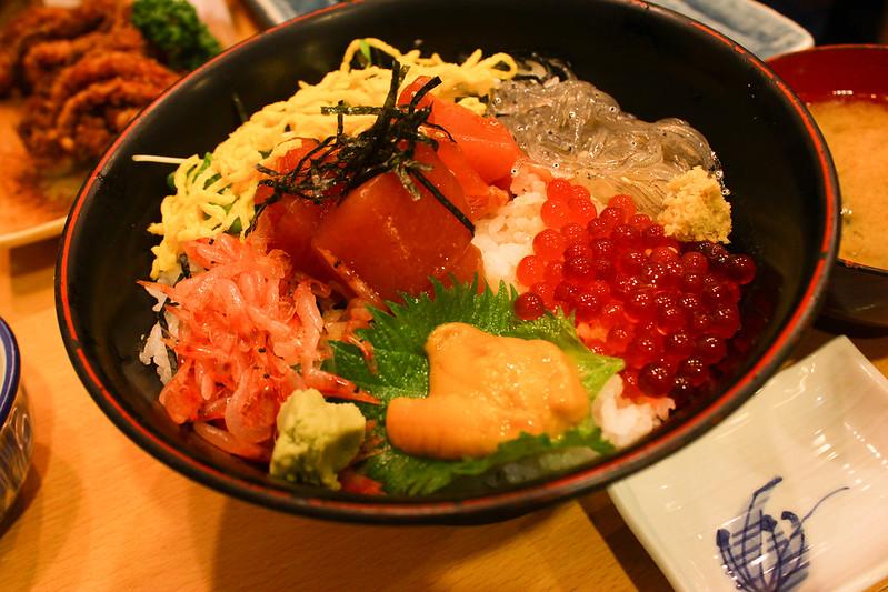 2014-05-11_00730_富士山.jpg