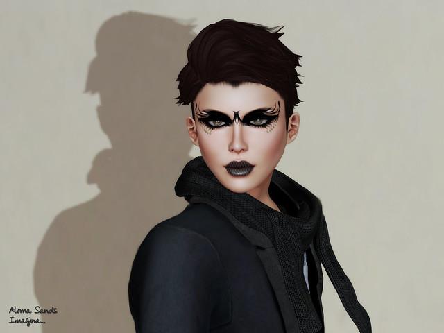 transgender03