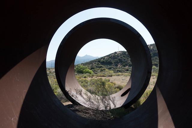Concentric, m323